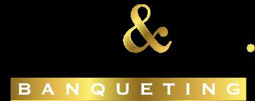 Logo-TRIPCO-ORO_banqueting
