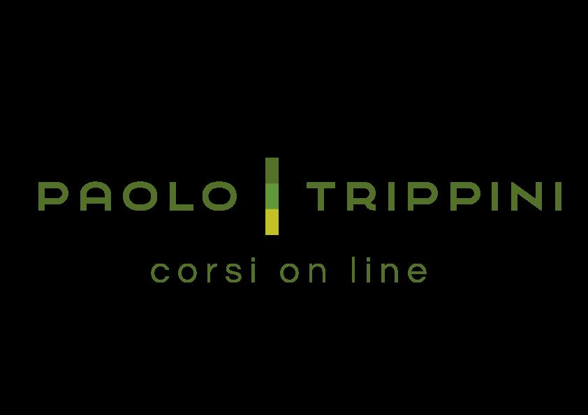 paolo-trippini-corsi-on-line